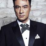 Francis-Ng-images-movies-bio