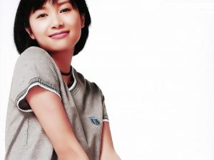 Xu-Jinglei-images,-movies,-bio-001