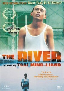 the-river