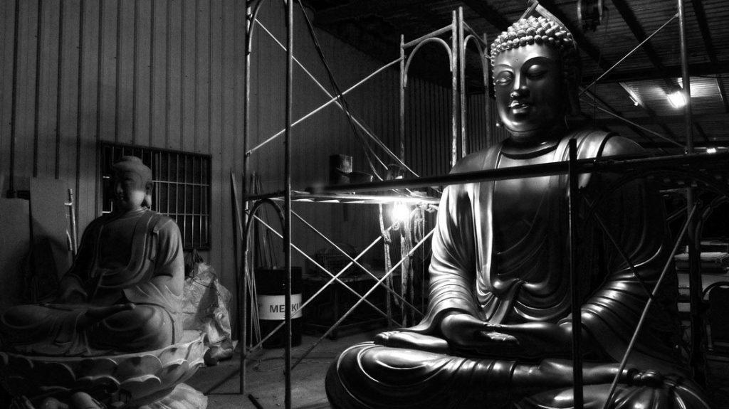 the-great-buddha-2014-2