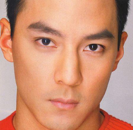 17 Best images about Daniel Wu on Pinterest   Beijing