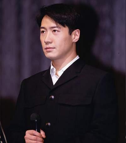 leon-lai-ming