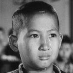 sammo-hung kid