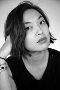 cathy-yan-director