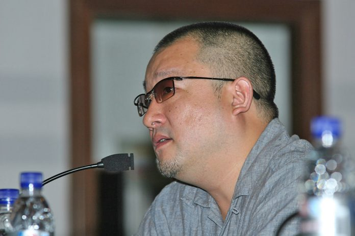 wang-xiaoshuai