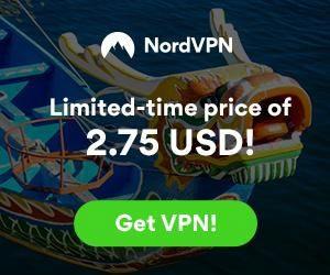nordvpn-new