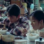 Movies by Certification: pg-13 − Letter E