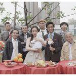 three-husbands'fruit'chan