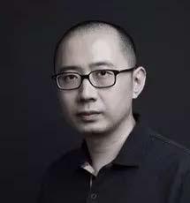 chinese-director-zhou-zhou