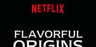 Flavorful Origins