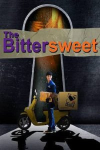 "Poster for the movie ""The Bittersweet"""