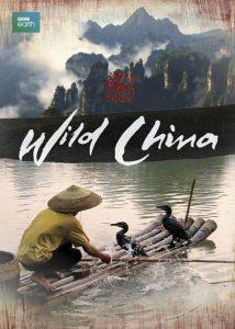 wild-china