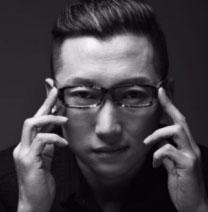 zhang-bo
