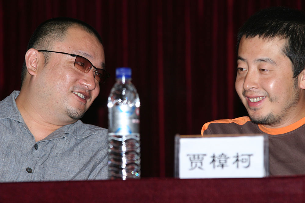 jia-zhangke-and-wang-xiaoshuai-at-BigScreen-Italia-organized-by-China-underground